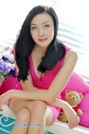 146375 - Yonghong Age: 50 - China